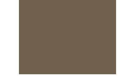 Cretan IAMA